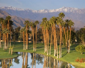 california-palm-springs