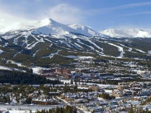 the-city-is-located-at-the-foot-of-the-rocky-mountains-just-a-short-ride-from-world-class-ski-resorts-like-breckenridge-keystone-and-arapahoe-basin